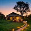 Top 12 Private Villas: Cape Town & Safari - similar