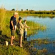 The best things to do in Botswana - similar