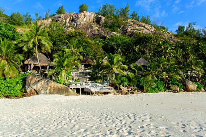 Which African island is right for you? How to compare African island beach holidays