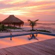 Which African island is right for you? How to compare African island beach holidays - similar
