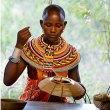 Is the Sabi Sands good for safari? - similar