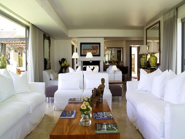 Cool Rooms Birkenhead