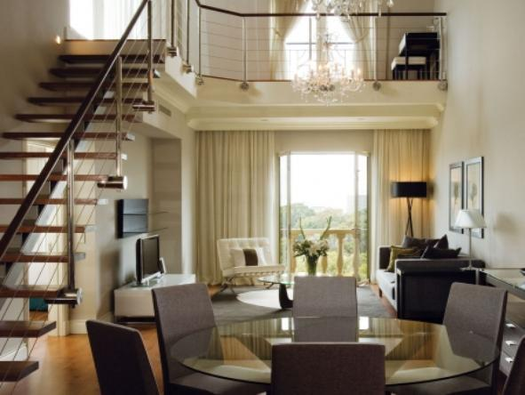 Luxury Hotel Suites cape royale luxury hotel, cape town | go2africa