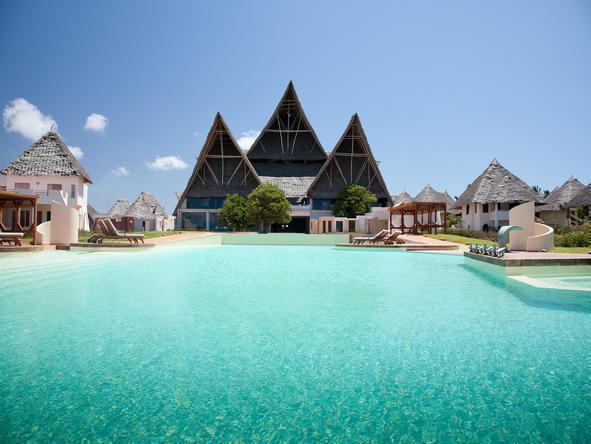 Zanzibar accommodation for Hotels zanzibar