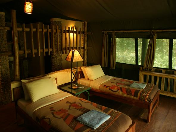 kibale-forest-camp-20120725214749