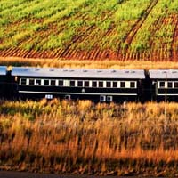 luxury-train-traveljpg