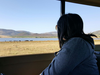 Shandre Steenkamp - Africa Safari Expert
